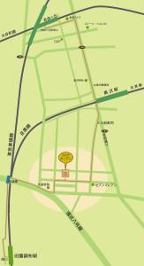 mimoza_map